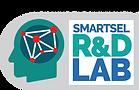 logo_SMARTSELR&DLAB.PNG