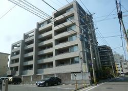 イニシア鳥飼(福岡)