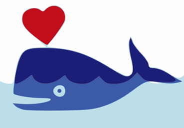 whale-animation-remix.png