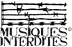 Logo Assos (blanc)[1] copie.png