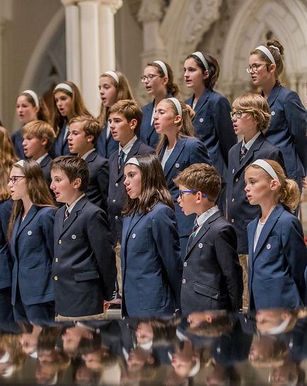Cathedral_French Choir_0061.JPG ++.JPG