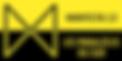 20200106_Logo_Paralleles_du_Sud 2.png