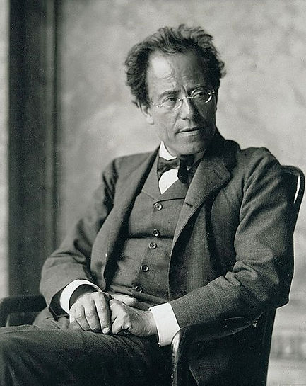 502px-Photo_of_Gustav_Mahler_by_Moritz_N