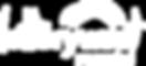 lotterywest-logo (1).png