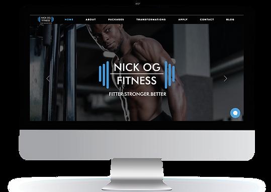 Nick Og Fitness-01.png