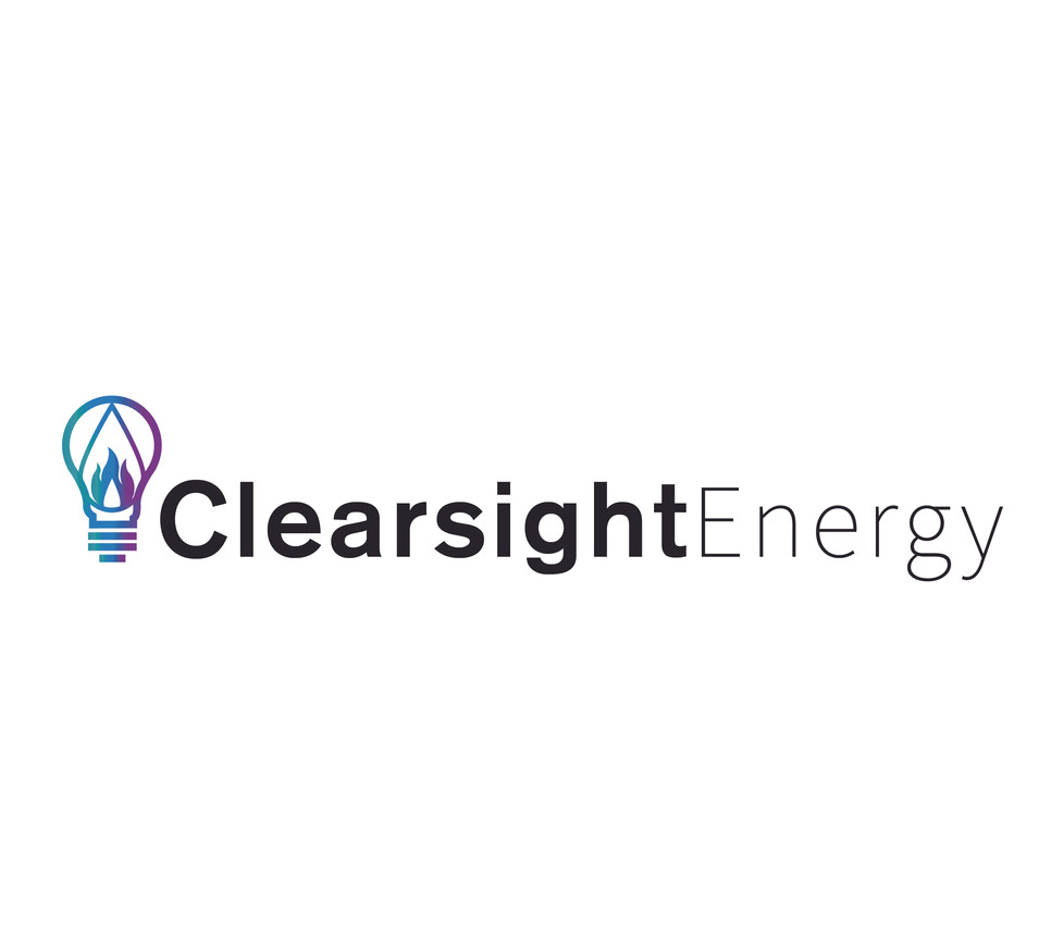 Clearsight Energy-07.jpg