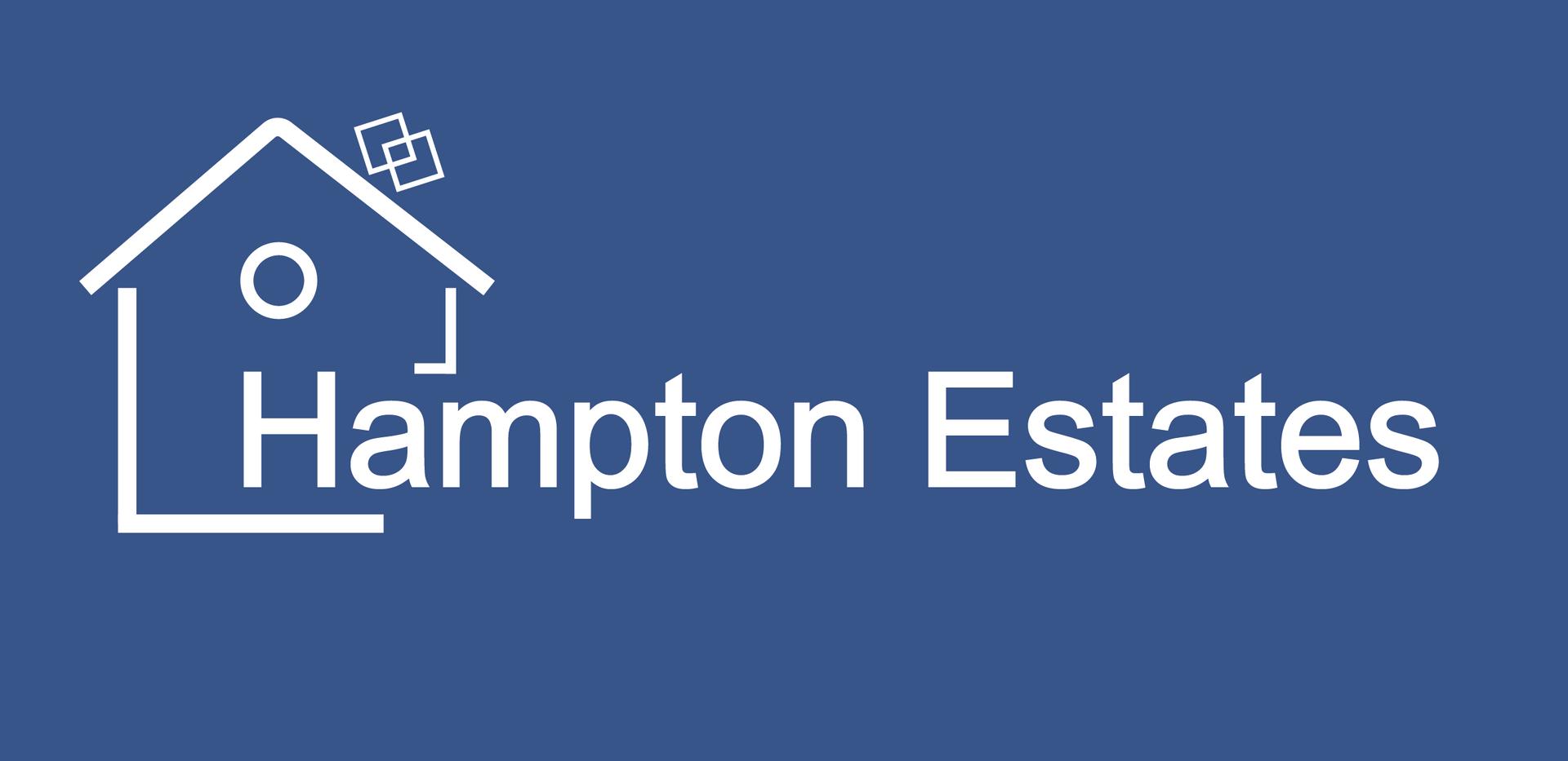 Hampton Original 05-06.png