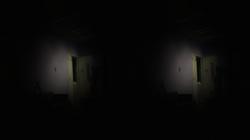 AR - Tunnel Vision