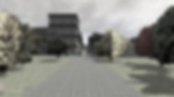 VR - Optic Nueritis