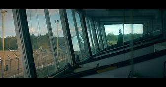 Daniel Everitt-Lock Cinematographer Toronto Director of Photography Challenger