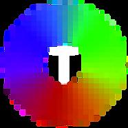 True Colour Colour Grading Toronto