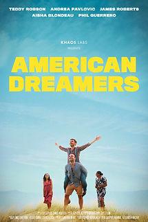 American_Dreamers_Poster2.jpg