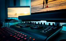 TP Studio-5.jpg