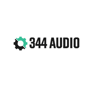 344 Audio Post Production Toronto