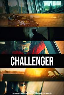 Challenger Poster_002.jpg