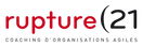 Logo Rupture 21.png