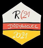 Distanciel 2021.png