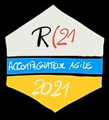 AccompagnateurAgile2021.png