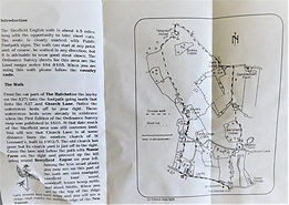 sherfield english walk leaflet back.jpg