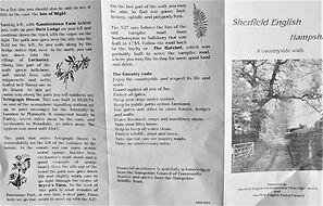 sherfield englsih walk leaflet front.jpg