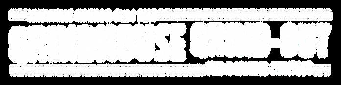Grindhouse Grind-Out Logo