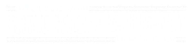 logo-GrindhouseGrindout-white copy.png