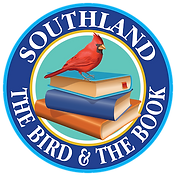 southland logo bird and book.png