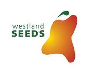 WestlandSeedslogo.jpg