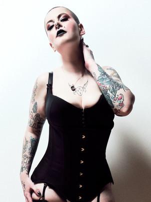 mistress-tattooed-corset