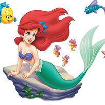 ariel-fish-friends.jpg