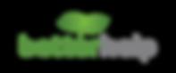 betterhelp-logo-New.png