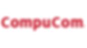 compucom2.png