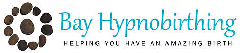 Bay HypnoBirthing logo Banner RGB.jpg
