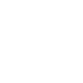 410 Logo (White).png
