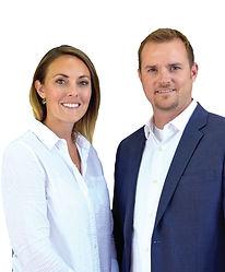 Matt and Deanna Headshot.jpg