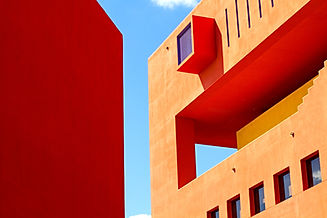 terradomus arquitectura