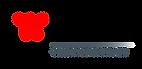 webfleet_logo1_partner.png