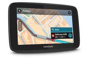 PRO5350_7350_Avoid_Traffic_angle_EN_km.j