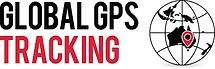 GGPST Logo.png
