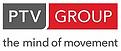 PTV Group Logo.PNG