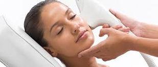 laser acne.jpg