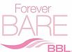 Forever-BARE-Logo-4C-2017-1.jpg