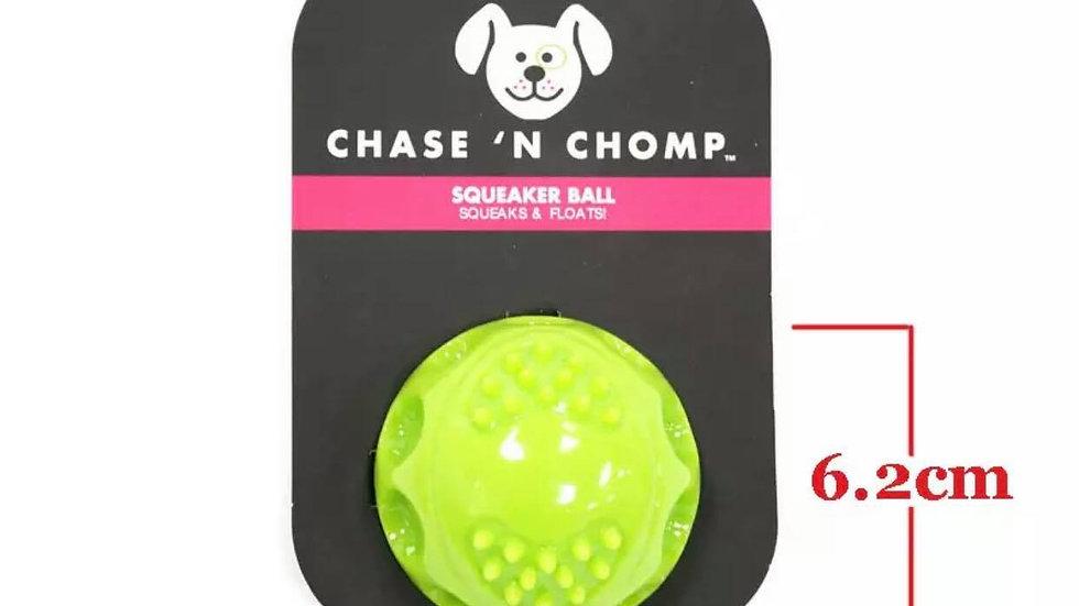 Squeeky Ball