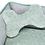 Thumbnail: Junior Bed