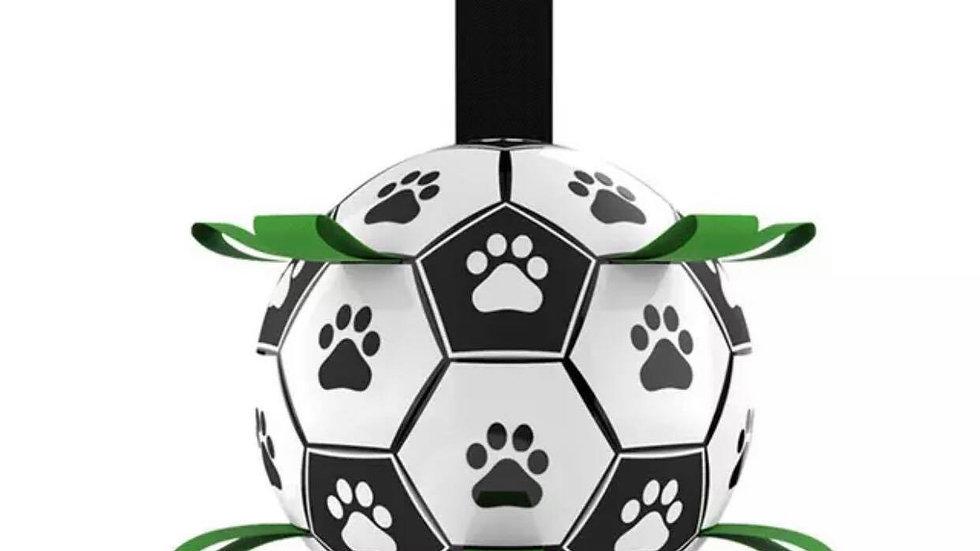 Dog Interactive Ball