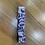 Thumbnail: Kiwi Hound martingale collar