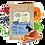 Thumbnail: Wishbone Dry dog food