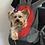 Thumbnail: Carry Bag