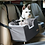 Thumbnail: Doggy/puppy booster seat