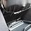 Thumbnail: Centre consol, Armrest car seat